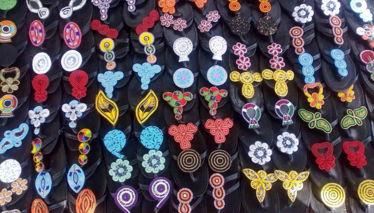 Oldonyo Sambu Cultural Tour